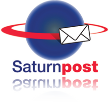 Saturn Post Mail Software