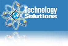 Technology Solutions Australasia